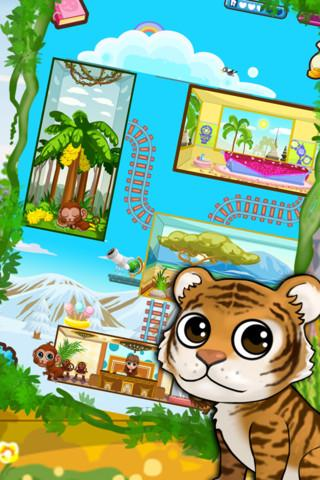 Pet Inn - Imagem 4 do software