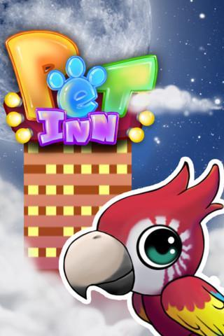 Pet Inn - Imagem 5 do software