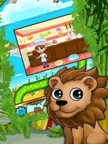 Pet Inn - Imagem 8 do software