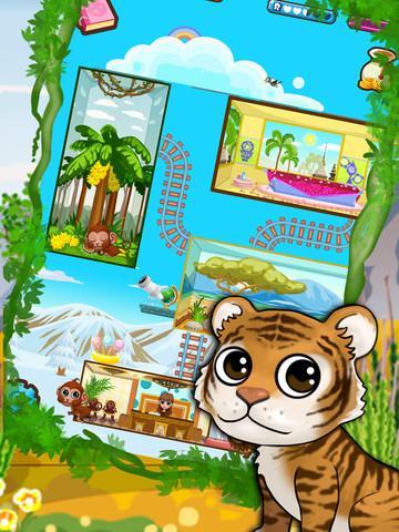 Pet Inn - Imagem 9 do software