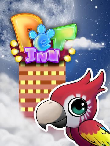 Pet Inn - Imagem 10 do software