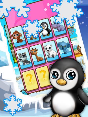 Pet Inn - Imagem 7 do software