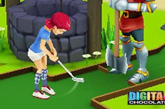 3d Mini Golf Challenge Download To Android
