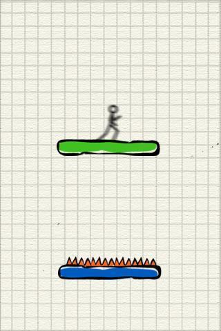 Escape2012 - Imagem 2 do software