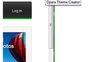 Opera Theme Creator Download para Windows Grátis