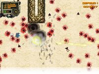 Imagem 3 do Mechanical Commando 2