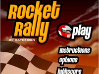 Imagem 3 do RocketRally