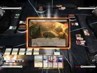 Imagem 5 do Magic: The Gathering - Duels of the Planeswalkers 2013
