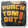Logo Punch Tom Out ícone