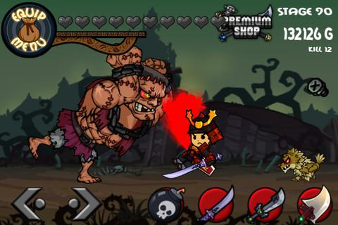 Colosseum Heroes - Imagem 1 do software