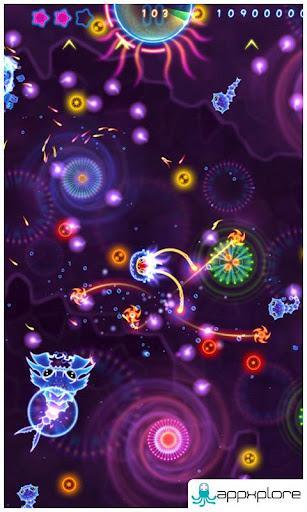 Lightopus - Imagem 2 do software