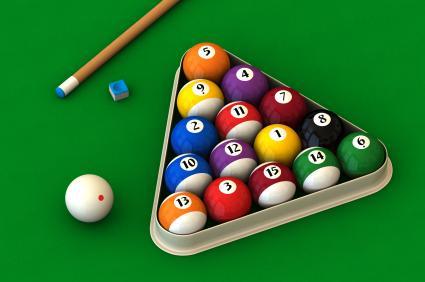 Os 7 melhores jogos de sinuca do Baixaki - TecMundo