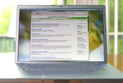 Como abrir links pelo teclado no Chrome