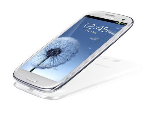 4aa875e3519 (Fonte da imagem  Divulgação Samsung). Quando ganhamos um novo aparelho  Android ...