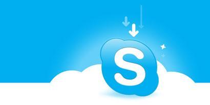 Topix skype forum