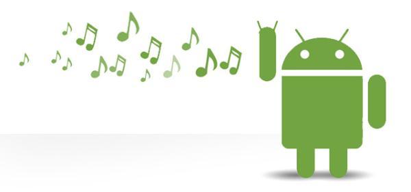 Android  como mudar o toque do seu celular - TecMundo 8c87447fe652d