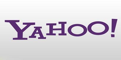 As 14 perguntas mais bizarras sobre tecnologia no Yahoo! Respostas -  TecMundo