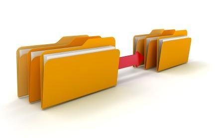 Transfira arquivos do iPhone ou iPad para o computador de maneira fácil