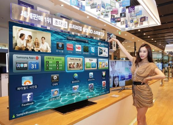 tv 75 polegadas. samsung lança tv de 75 polegadas por r$ 22 mil tv tecmundo