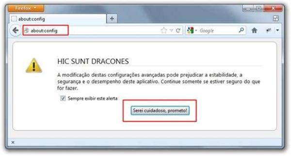 b74d42ff18 Firefox  como configurar o navegador para abrir plugins apenas ...