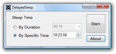3 programas para desligar o computador - TecMundo