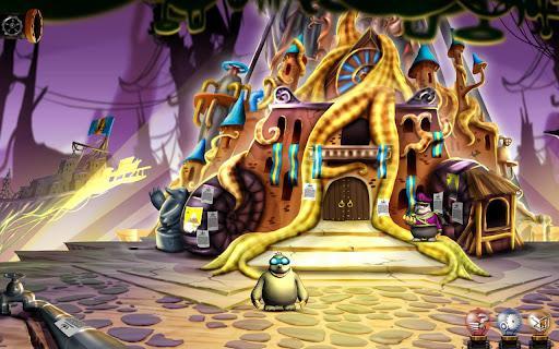 City Of Secrets - Imagem 1 do software