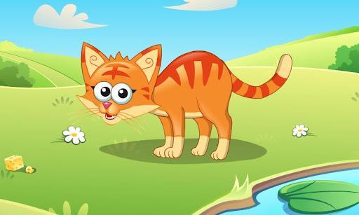 WooFoo - Kid Game - Imagem 1 do software