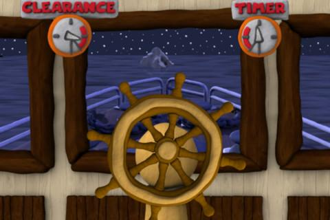 Save the Titanic - Imagem 1 do software