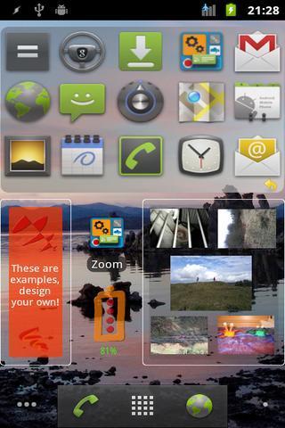 Zoom - Imagem 1 do software