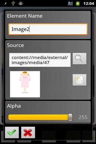 Zoom - Imagem 2 do software