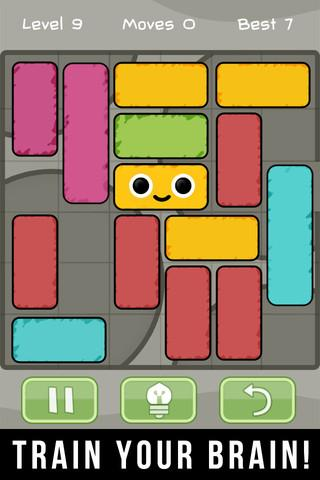 Help Out - Imagem 1 do software