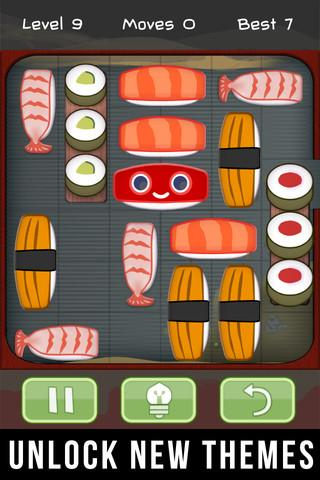 Help Out - Imagem 2 do software