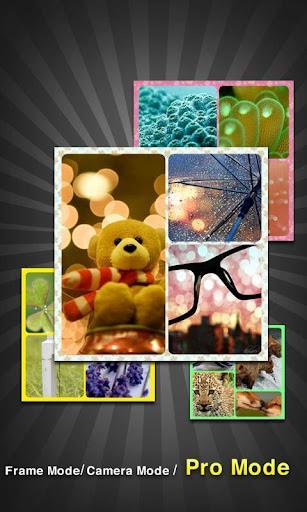 InstaPicFrame for Instagram - Imagem 2 do software