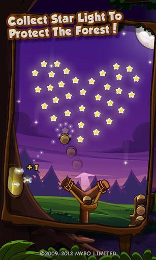 Starry Nuts - Imagem 2 do software