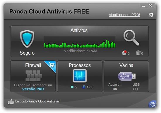 antivirus gratis para pc panda