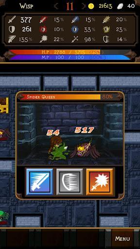 Dragon Tower - Imagem 2 do software