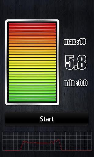Smart Tools ™ Free - Imagem 1 do software