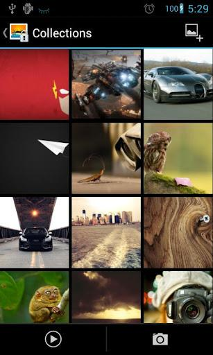Foto Locker Pro - Imagem 2 do software