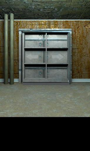 100 Doors - Imagem 1 do software