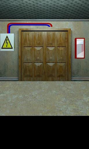 100 Doors - Imagem 2 do software