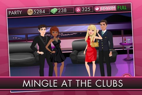 Top Girl - Imagem 1 do software