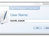 Imagem 3 do Free Instagram Downloader