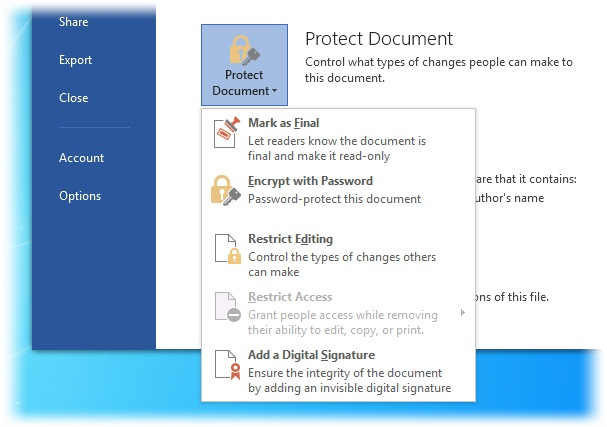 Microsoft Office 2013 Home Office Premium Review.