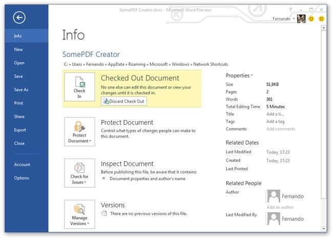 Windows Live Anmelde Assistent