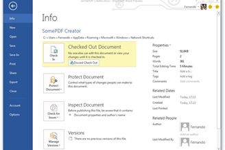 microsoft office picture manager 2013 download baixaki