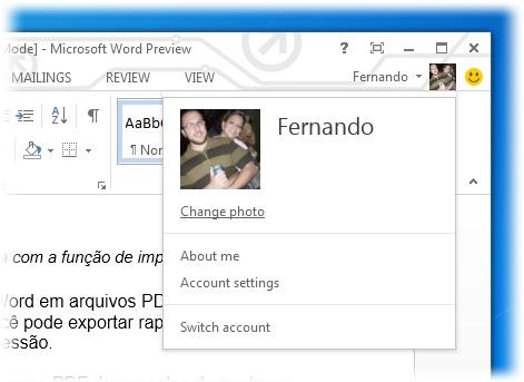 office 2013 download português + ativador raton
