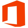 Microsoft Office 2013 Home Premium Preview