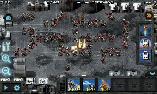 Soldiers of Glory: Modern War - Imagem 2 do software