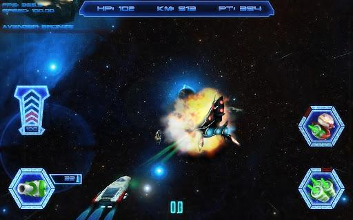 Star Splitter 3D - Imagem 3 do software