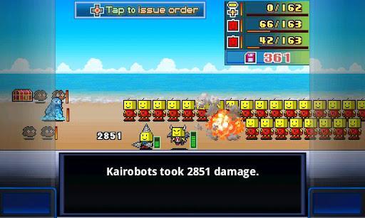 Kairobotica - Imagem 1 do software